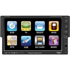 poweracoustik ptid 7002nr single din touch screen dvd lcd with usb Power Acoustik Ptid 7002nr Wire Harness poweracoustik ptid 7002nr single din touch screen dvd lcd with usb mini, sd card slot and 1gb internal memory Power Acoustik Ptid 3200 Manual