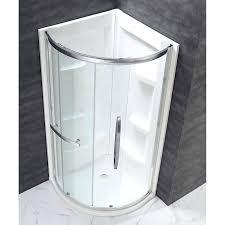 ove shower door installation decors corner shower kit floor bath corner shower kits shower kits and corner ove carmel shower door installation