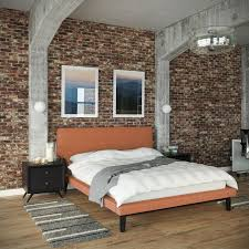 Interior Organizing A Small Master Bedroom With Small Bedroom