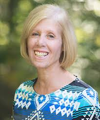 <b>Karen Low</b> - Argentum Financial Partners - Avon, CT