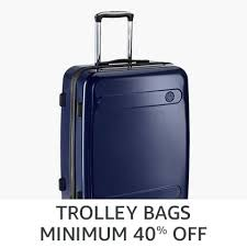 Luggage   Bags Online   Buy Luggage Bags   Travel Accessories Online ...