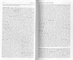 the story of an hour essay preview jpg wz sculp jpg the story  robert c evans annotated critical edition of an occurrence at robert c evans annotated critical edition