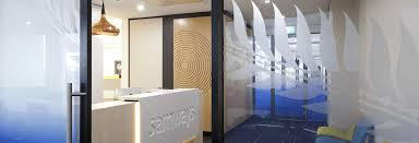 office design sydney. Sydney\u0027s Choice For Commercial Fitouts \u2013 About Us Office Design Sydney