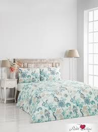 Покупайте <b>постельное белье CLASSIC</b> by T выгодно. Стоимость ...