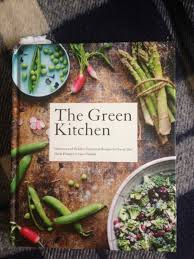 Luise Green Kitchen Stories Dancing Digging And Drinking Free Our Kids