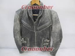 women teknic leather jacket women s size