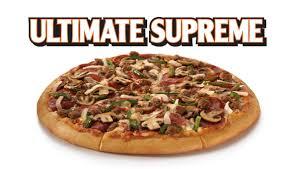 little caesars supreme pizza. Interesting Supreme With Little Caesars Supreme Pizza S