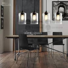 dining room pendant lighting fixtures. wholesale dining tables adorable room light fixture glass pendant lighting fixtures t