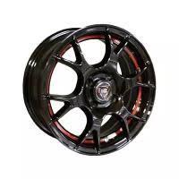 <b>Колесный диск NZ Wheels</b> F-22 в Санкт-Петербурге купить ...