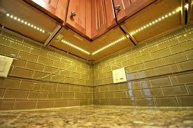 best under cabinet lighting. Best Wireless Under Cabinet Lighting Battery Operated Lights Home Design Ideas