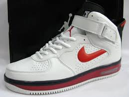 jordan air force 1. air jordan force fusion 6 white black varsity red,retro 11 jordans,jordan sneakers,newest 1