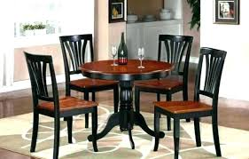 rooms to go dining room tables rooms to go dining room sets rooms to go kitchen rooms to go dining room tables