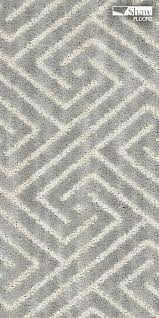 Carpet Pattern Background Home Best 25 Carpet Design Ideas On Pinterest Hexagon Wallpaper Replacement Cost And Natural Sofa Pattern Background Home