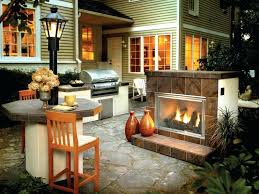 outdoor fireplace kits lowes. Gas Outdoor Fireplace Fire Pit Kits Table Nz Bond Lowes B