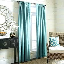 Teal Bedroom Curtains New For Living Room Best Turquoise Ideas Wall What  Color . White Bedroom ...