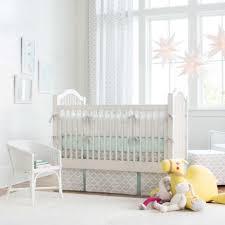 Bedroom : Junior Bed Linen Cars Bedspread Toddler Bed Duvet Cover ... & Full Size of Bedroom:junior Bed Linen Cars Bedspread Toddler Bed Duvet  Cover Size Toddler ... Adamdwight.com