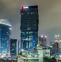 Uob Organisation Chart United Overseas Bank Wikipedia