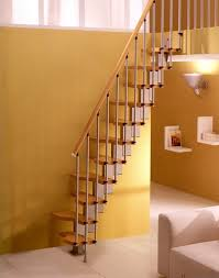 Folding Staircase Loft Ladders For Small Spaces Find This Pin And More On Ladders