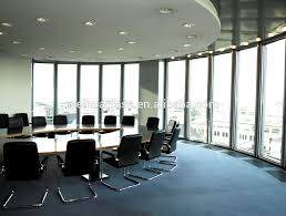 clear office. Modren Office Meeting RoomPower On Inside Clear Office