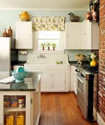 Granite Composite Kitchen Sinks Granite Composite Kitchen Sinks Kitchen Traditional With Apron