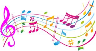 Resultado de imagen de musica instrumental en png