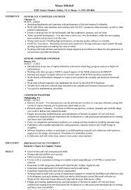 Compiling A Resume compiling a resume Ninjaturtletechrepairsco 1