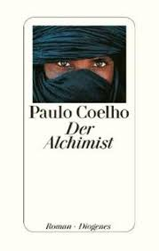 Jedes kalenderblatt ist typographisch kreativ gestaltet, ein hingucker. Der Alchimist Von Paulo Coelho Buch Thalia