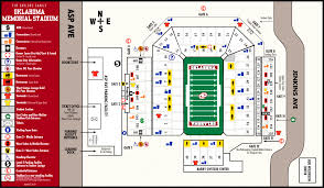 33 Unexpected New Texas Stadium Seating Chart