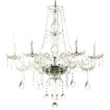 chandeliers chandelier pendant ceiling lights chandeliers a pendant lights gypsy chandelier pendant ceiling light chandelier