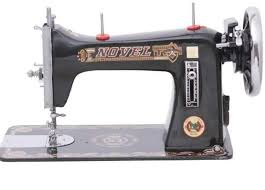 Online Sewing Machine Dealers