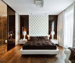 20 Gorgeous and Neutral Master Bedrooms