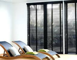 black wooden blinds. Black Wooden Blinds Decoration Wood With Gloss Blind Made To Measure Tapes .