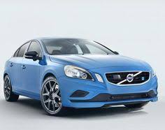 new car release dates 2014 australia2013 Volvo S60 Release Date  Motor cars  Pinterest  Volvo