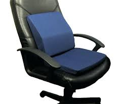 pillow office chair. full image for office chair pillow back pain india backrest details e