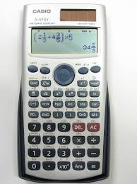 calculator wikiwand this image was