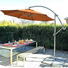 patio furniture with umbrella hole patio furniture cover with umbrella hole
