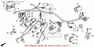 750 honda shadow wiring diagram 2009 wiring diagrams best vt1100c honda shadow wiring diagram wiring library 1984 honda shadow 500 wiring diagram 750 honda shadow wiring diagram 2009