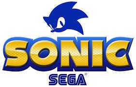 Sonic Logos