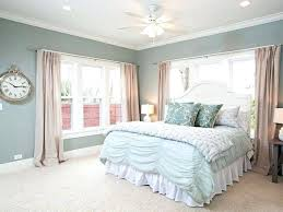 dark master bedroom color ideas. Paint Colors For Bedrooms Fixer Upper 5 Favorites Master Bedroom Color Ideas With Dark Furniture How . T