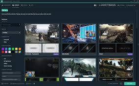 streamlabs obs 2020 latest