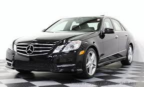 mercedes benz 2013 black. 2013 mercedesbenz eclass certified e550 4matic v8 amg sport awd sedan navigation mercedes benz black p