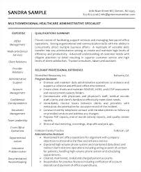 Administrative Manager Job Description Administrative Manager Resume ...
