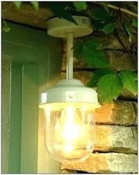 hanging outdoor lights uk pendant porch light lighting wet location o