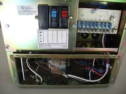 wfco rv converter wiring diagram solidfonts rv inverter install four diffe diy methods to get off the grid