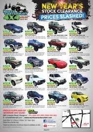 Best Motorbuys 08-01-16 by Local Newspapers - issuu