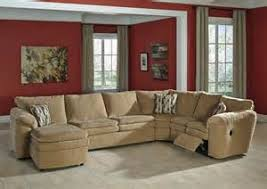 Thomas Furniture New Albany Ms