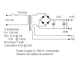battery box for small tube radios rechargable battery box schematic charger schematic