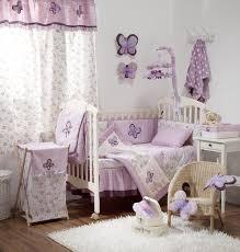 Lavender Bedroom Decor Lavender Baby Room Ideas Artenzo