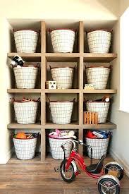 home goods storage home storage baskets tidbits twine basket toy storage home goods storage baskets home home goods storage