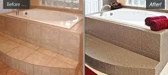 resurfacing bathroom tile resurfacing floor tiles melbourne resurfacing bathroom tile
